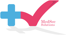 MedSec Solutions